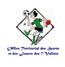 logo OTSJ.png